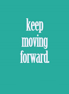 Quotes About Moving Forward 0004 5