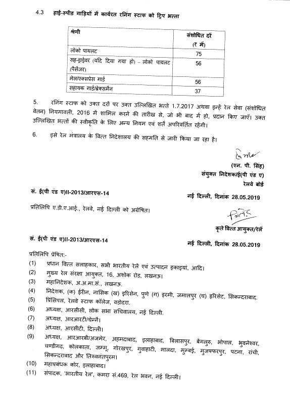 7th-cpc-running-staff-allownaces-order-in-hindi-page3-paramnews