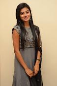 Rakshita new glamorous photos-thumbnail-9