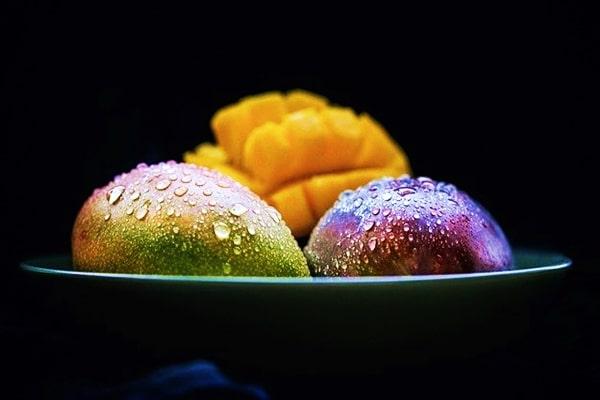 mango picture, mango images, mango photos, mango fruit images,  yellow mango images