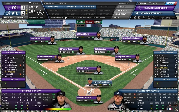 out-of-the-park-baseball-20-pc-screenshot-www.ovagames.com-3