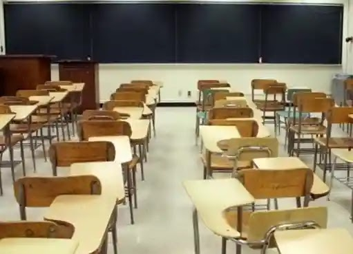Government to Promote Students of 1-7 Grade Without Exams