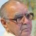 रामस्वरूप किसान को राजस्थानी कहानी संग्रह ''बारीक बात'' के लिए साहित्य अकादमी पुरस्कार