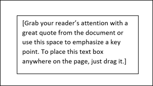 كيفية كتابة نص مائل على برنامج الوورد