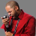 singer in spanish