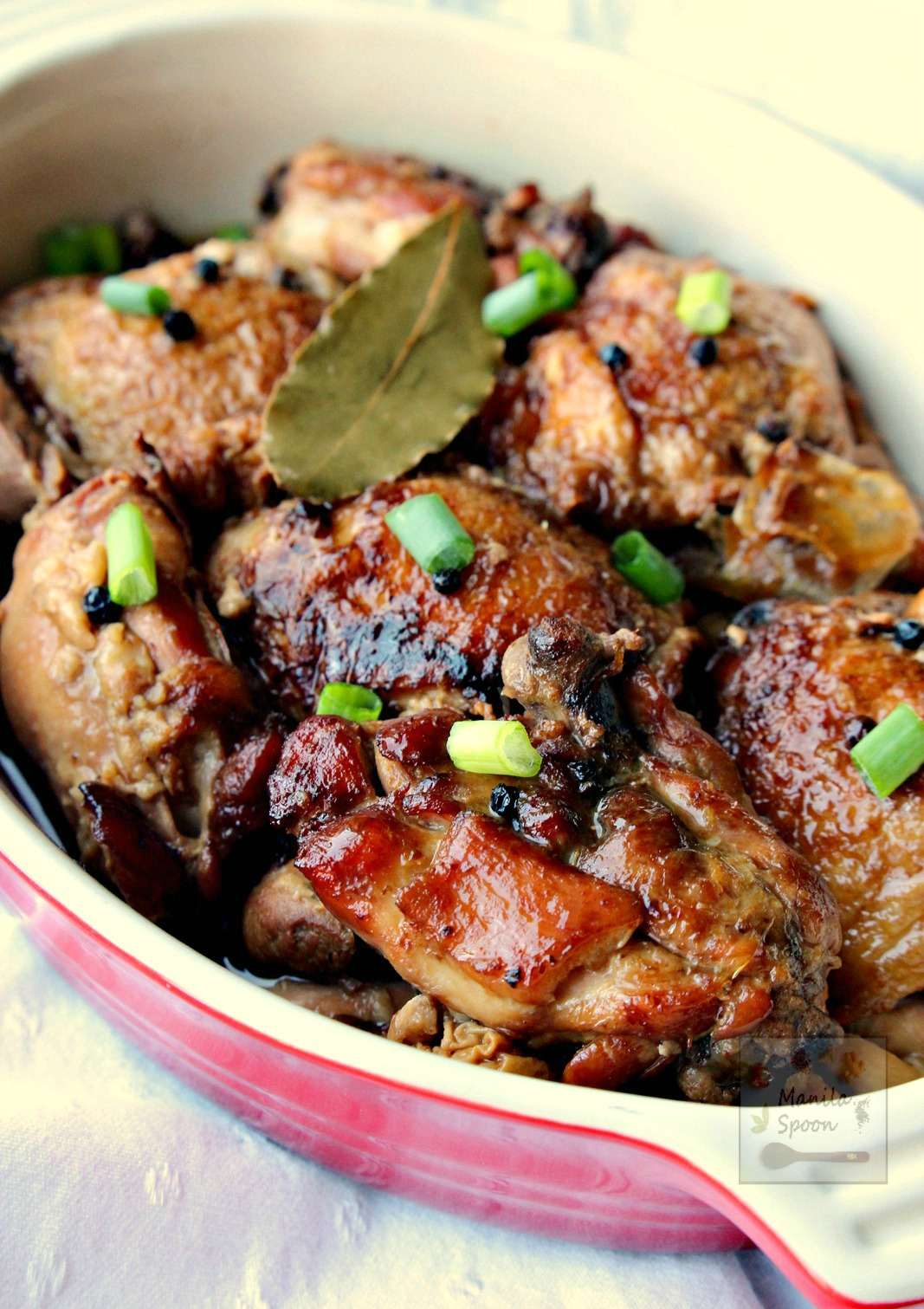 12 Tried And Tested Savory Slow Cooker Recipes Manila Spoon