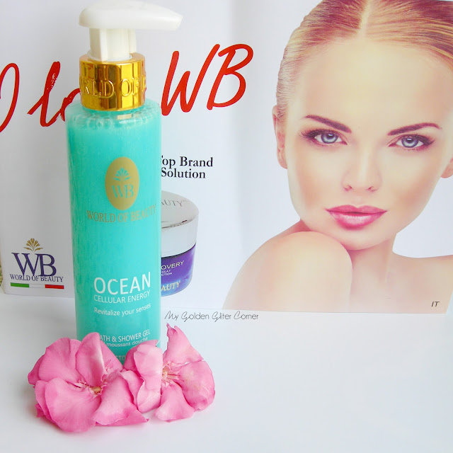World-of-Beauty-Ocean-Bath-Shower-Gel