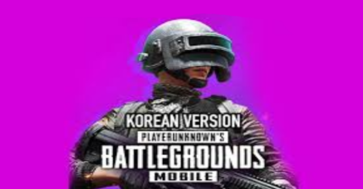 Indian YouTubers, Streamers Playing PUBG Mobile Korean Version Could Be Penalized