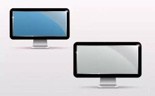 Perlu Anda Ketahui Saat Ingin Membeli Monitor LCD