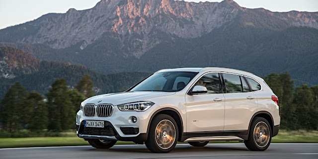 Best Used BMW Models in 2021