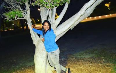 Anuja Patel Photos