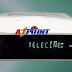 🌓 Tocombox PFC HD VIP 2 Nova Atualização V1.052 - 23/03/2020