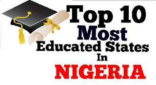 top-10-most-educated-states-in-nigeria