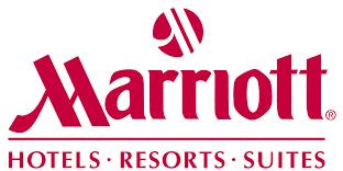 الان اعلن فنادق ماريوت في البحرين عن حاجتها لي موظفين  لمختلف التخصصات