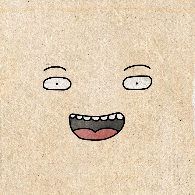 Anjay, Ini Dia Kumpulan Komik Strip Lucu Tahilalats Terbaru