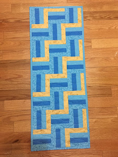 https://www.etsy.com/ca/listing/768671250/quilted-table-runner-sky-blue-and