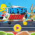 Paper Racers - License HTML5 Game