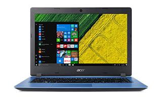 Acer Aspire 3 A314-32