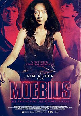 Moebius (2013).jpg