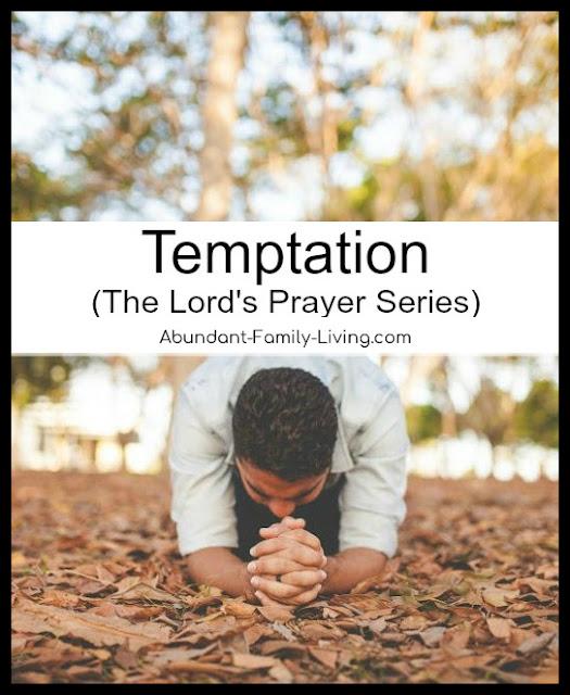 https://www.abundant-family-living.com/2017/06/temptation-and-help-from-temptation.html