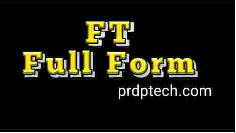 FT full form kya hota hai. Ft full meaning. Ft ka full form. Ft full form in social media. Ft full form name. Ft meaning in Hindi. Ft meaning in Instagram. Ft meaning in name. Ft meaning before name. Featuring meaning in Hindi. Ft ka full form kya hota hai. Ft ka matlab kya hai. Ft abbreviation.