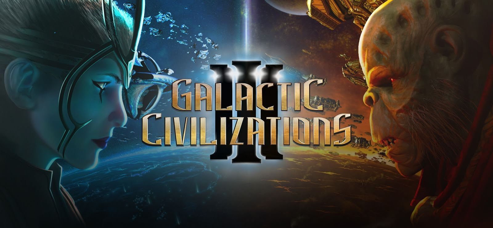 galactic-civilizations-iii-retribution