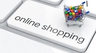 tips belanja online yang perlu diperhatikan