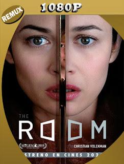 The Room (2019) BDRemux [1080p] Latino [Google Drive] Panchirulo