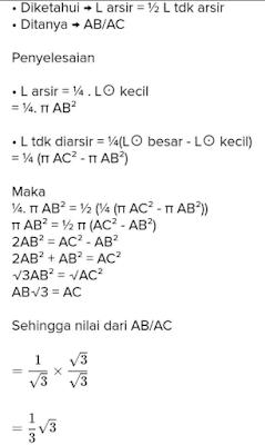 nilai AB AC www.jawabanbukupket.com