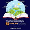 Jagoan Hosting Penyedia Hosting dan Domain Termurah di Indonesia dengan CS yang Cepat dan Tanggap