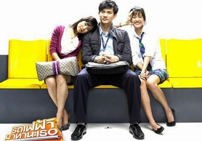 Streaming Film Subtitle Indonesia: Streaming Film Bangkok ...