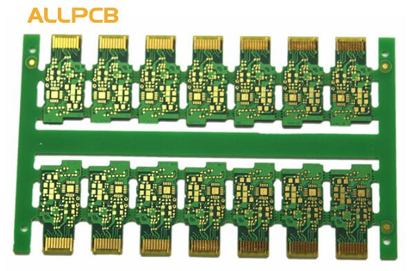 How to export Kicad PCB to gerber files - ALLPCB | ALLPCB
