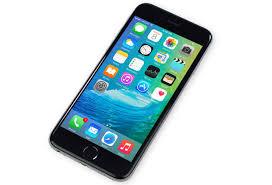 Apple Merilis iOS 10.3.1 Terbaru sebagai Update iOS 10.3
