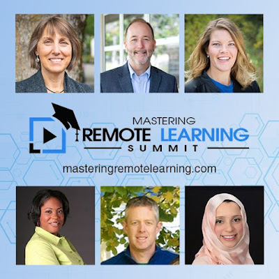 Mastering Remote Learning REVIEW,  Mastering Remote Learning Michelle Riddle,  Mastering Remote Learning REVIEWS,