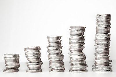 طرق رسملة الدخل في ضوء المعايير المصرية للتقييم العقاري