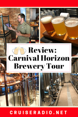 https://cruiseradio.net/review-carnival-cruise-brewery-tour/