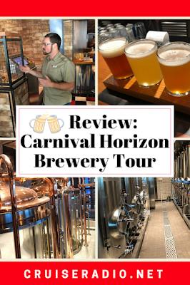 https://cruiseradio.net/review-carnival-cruise-brewery-tour/