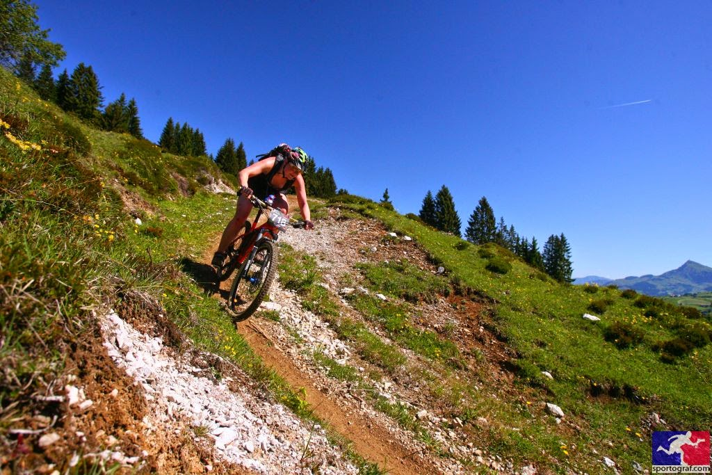 radrennen tirol mountainbike mtb
