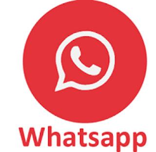 تحميل NOWhatsApp اخر اصدار ضد الحظر 2020 واتس ابو نوره