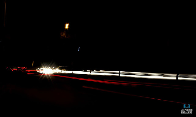 light-trails-slow-shutter-speed