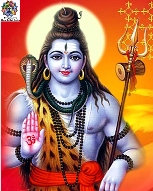 Lord Shiva HD Pictures Shiv Ji Photos Images Shiva Parvati Free Download