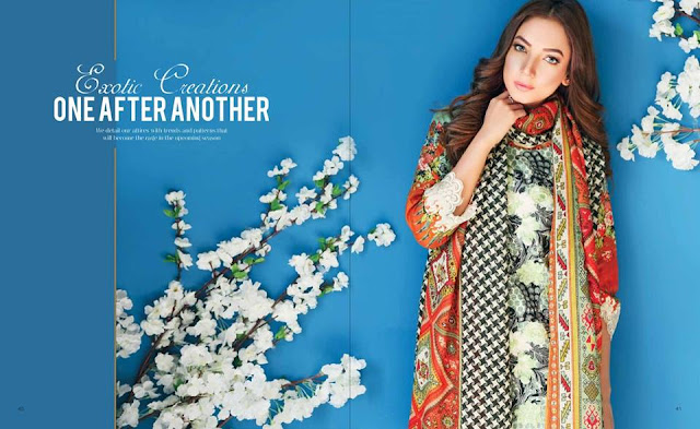 charizma-winter-embroidered-modal-leather-dresses-collection-2017-for-women-3