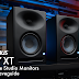 PreSonus Releases Updated Eris E7 XT with Clear Sound and Wide Sweet Spot