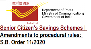 senior-citizens-savings-post-office-amendments-dop