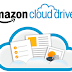 Download Software Amazon Drive