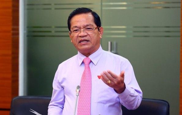 Biệt thự nguy nga của Bí thư Tỉnh ủy Quảng Ngãi Lê Viết Chữ?, ông bị UBKTTU kết luận vi phạm về đất đai