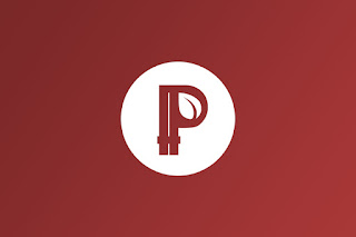 Peercoin (PPC)