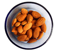 Healthy Foods You Should Eat Daily.| Best Fruits To Eat Daily.|