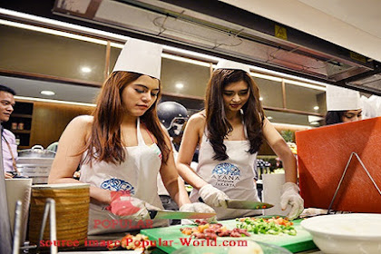 3 Tips of Culinary Business That Ideal For Milenials