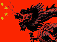 Mencermati New World Order China